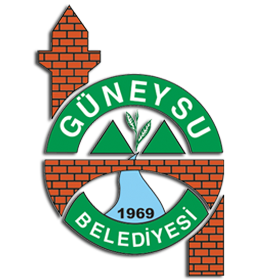 Güneysu Belediyesi